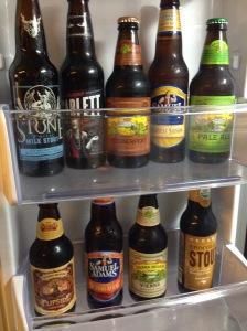 Must love beer