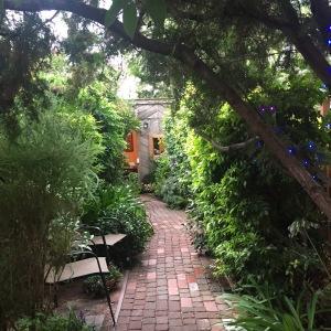 Jardin D Fleur